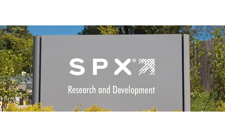 101817-SPX