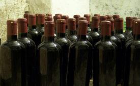 122717-winery