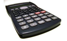 032118-calculator