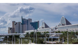 091918-Orlando