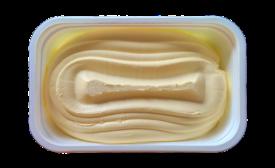 100318-butter