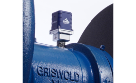 020619-Griswold