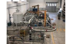 032019-testing-facility
