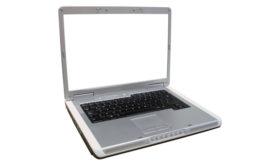 050119-laptop