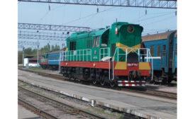 050119-locomotive