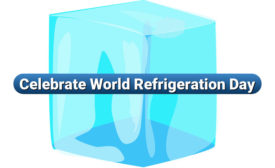 062619-refrigerationday