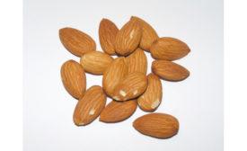 012220-almond