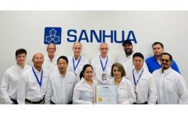 020520-Sanhua