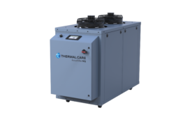 080520-ThermalCare