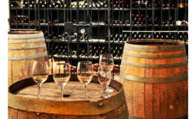 102820-wine-chillers