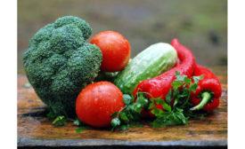 070721-produce