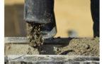 091521-concrete