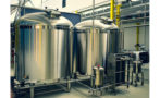 092921-stock-brewery