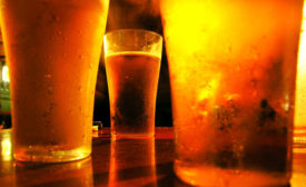 beer beverages breweries industrial