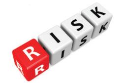 Risk Management Process Safety