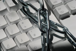 cybersecurity computing security industrial