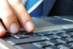 PC_computing