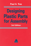 Designing Plastic Parts for Assembly, 3rd Edition.jpg