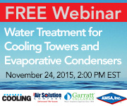 PC_watertreatmentWebinar