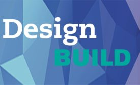 PC-Design-Build-Industrial_Refrigeration