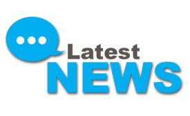 News_900