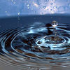 PH-Water droplet Default