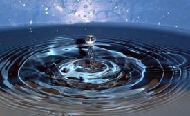 PC-water-drop-1473331-freeimages-Dennis_Bos