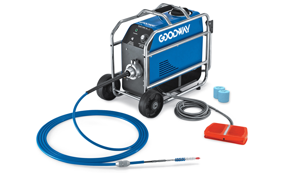 Goodway-tube-cleaning-RAMPROXL0