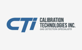 Calibration Technologies Inc.