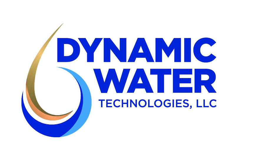 Dynamic Water Technologies