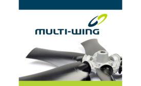 Multi-Wing-PC-IARR.jpg