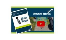 Multi-Wing