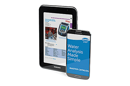 WaterAnalysisApp_FT