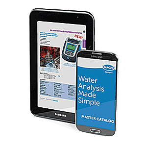 WaterAnalysisApp_IN
