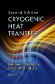 Cryogenic Heat Transfer, 2nd Edition