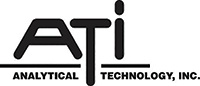 Analytical Technology Inc.