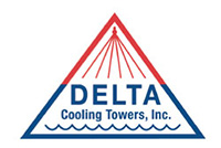 Delta Cooling Towers Inc.