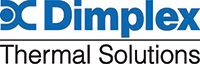 Dimplex Thermal Solutions