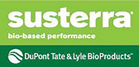 DuPont Tate & Lyle Bio Products Co.