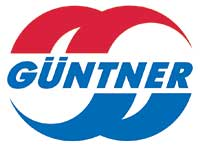 Güntner US LLC