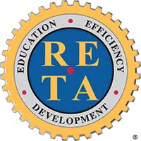 Refrigerating Engineers & Technicians Assn. (RETA)