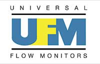 Universal Flow Monitors Inc.