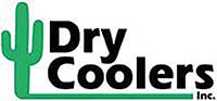 Dry Coolers Inc.