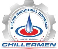 Fluid Industrial Mfg. Inc.