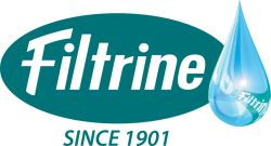 Filtrine Manufacturing Co.