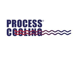 Process Cooling Systems Inc.