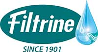 FiltrineManufacturing_logo