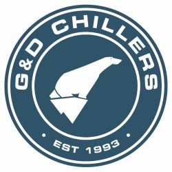 G&D Chillers Inc.