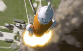 110116-sls-launch