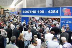 AHR Seminars from Emerson Posted Online